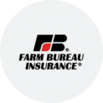 Farm Bureau Insurance of Michigan